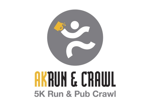 Akrun And CrawlLogo