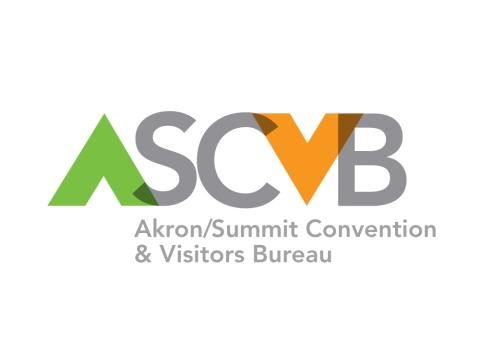 ASCVB Logo