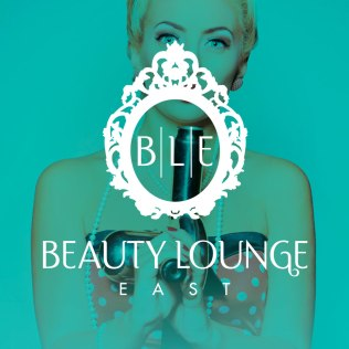 Beauty Lounge East Logo
