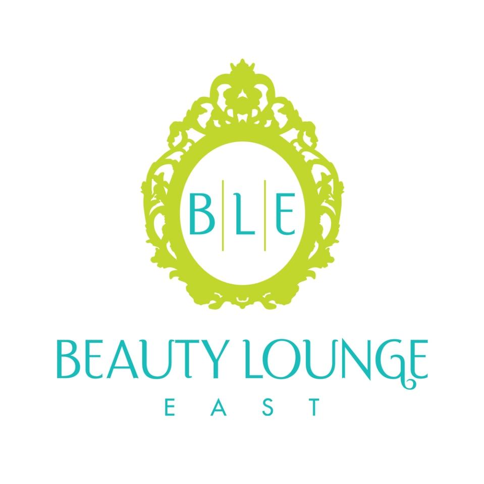 Beauty Lounge East Logo