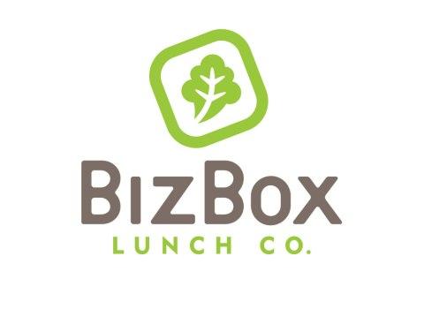 BizBox Lunch CompanyLogo