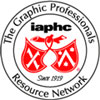 IAPHC