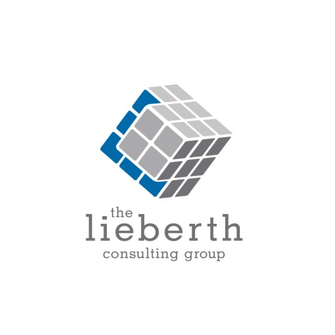 Lieberth Consulting Logo