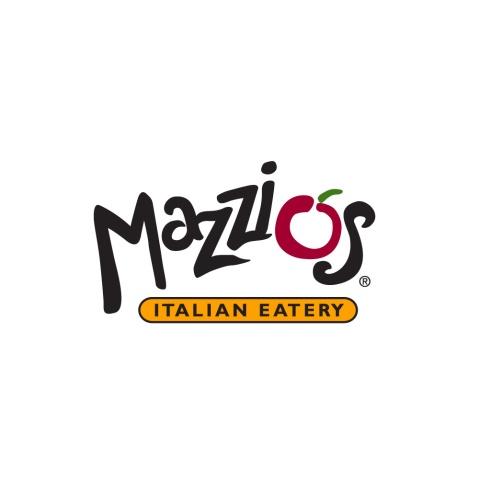 Mazzios Logo