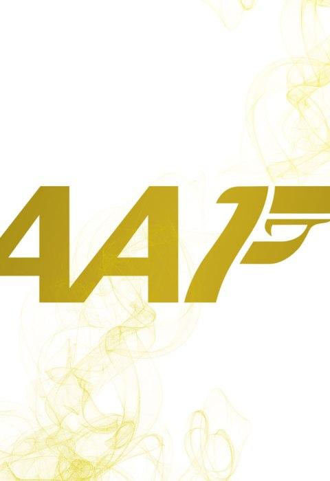 AAF-Akron 2018 ADDYsLogo